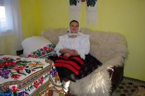 Doamna Bologa, prietena noastra