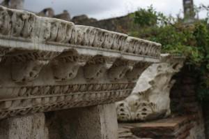 Arta din Antichitate