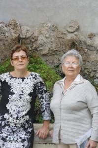 Mamon si Mama-Lela
