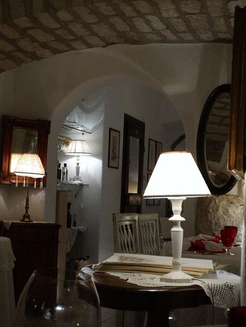 Al Volt - restaurantul nostru preferat din Riva