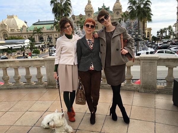 Monte Carlo si Noi