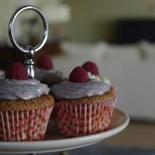 Din bucataria dulce – Cupcakes