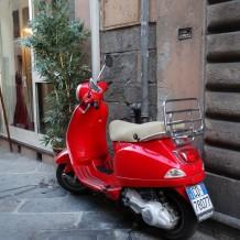 Vacanta in Italia cu familia – Partea I – Florenta si Toscana