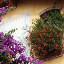 Vacanta in Italia cu familia – Partea a 2-a – Riva del Garda