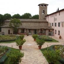 Perugia, un orasel romantic