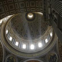 Roma lui Michelangelo