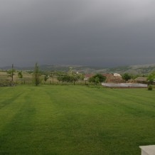 Furtuna cu tot tacamul