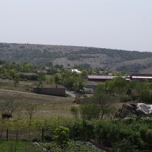 Din sat